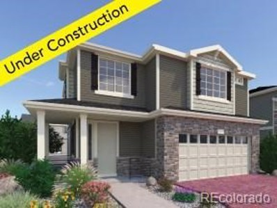 12843 Tamarac Way, Thornton, CO 80602 - #: 3643848