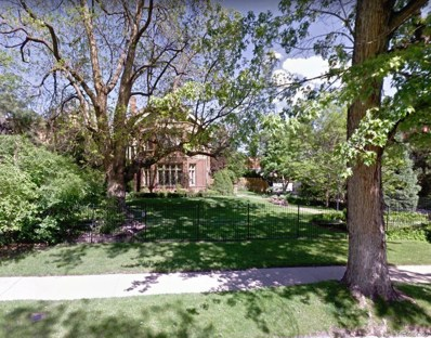 120 N Humboldt Street, Denver, CO 80218 - #: 3644222
