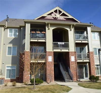 804 Summer Hawk Drive UNIT 4206, Longmont, CO 80504 - MLS#: 3644794