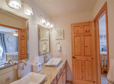 122 Mountain Vista Lane, Silverthorne, CO 80498 - MLS#: 3648449
