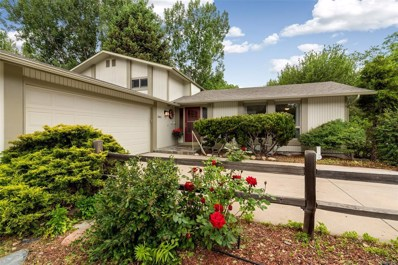2801 Dundee Court, Fort Collins, CO 80525 - MLS#: 3650092