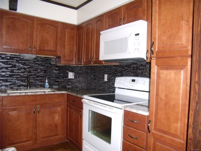 322 S Victor Street, Aurora, CO 80012 - MLS#: 3658499