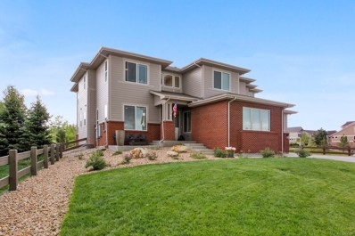 27136 E Arapahoe Place, Aurora, CO 80016 - #: 3659607