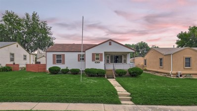 1631 N Foote Avenue, Colorado Springs, CO 80909 - #: 3660941