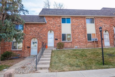 4677 S Lowell Boulevard, Denver, CO 80236 - #: 3665405