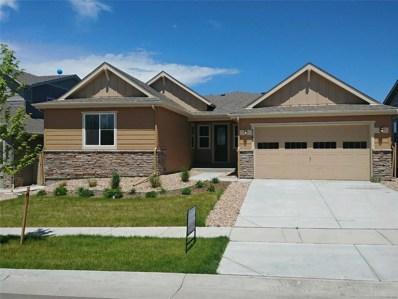 7169 W Warren Avenue, Lakewood, CO 80227 - MLS#: 3670461