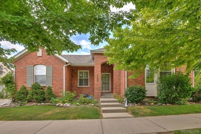 7722 E 6th Place, Denver, CO 80230 - #: 3675894