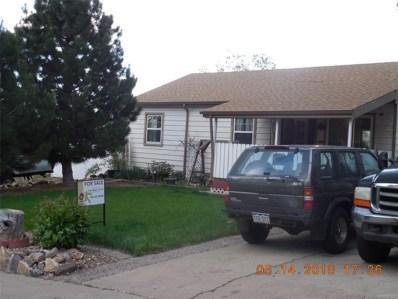 2060 Carrol Court, Thornton, CO 80229 - MLS#: 3676042