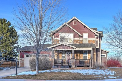 11755 W 107th Avenue, Westminster, CO 80021 - MLS#: 3678720
