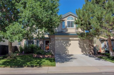 11157 Bryant Drive, Westminster, CO 80234 - #: 3687141