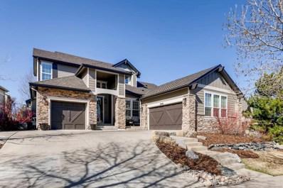 24486 E Fremont Drive, Aurora, CO 80016 - MLS#: 3687847
