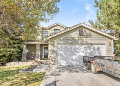 9441 Albion Street, Thornton, CO 80229 - #: 3688908