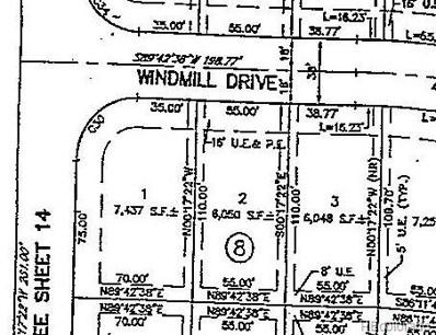 4206 Windmill Drive, Brighton, CO 80601 - MLS#: 3689327