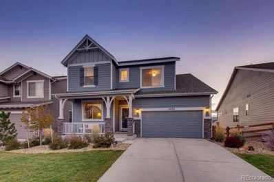 17070 W 86th Place, Arvada, CO 80007 - #: 3690745