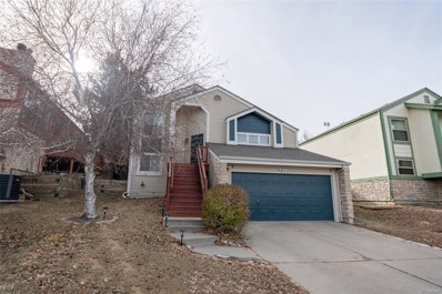 4822 W 68th Avenue, Westminster, CO 80030 - MLS#: 3695009