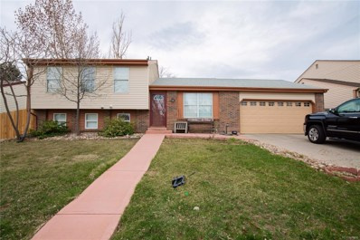 14562 E Atlantic Drive, Aurora, CO 80014 - #: 3696953