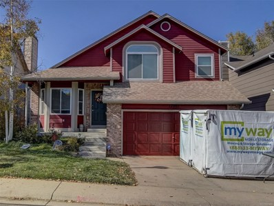 12067 Ivy Court, Brighton, CO 80602 - MLS#: 3699802