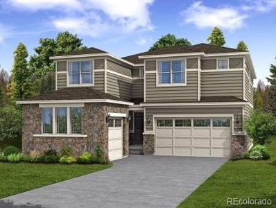 7020 E 121st Place, Thornton, CO 80602 - MLS#: 3701211