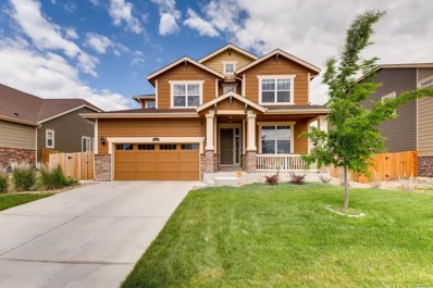 16067 Elizabeth Street, Thornton, CO 80602 - #: 3714843