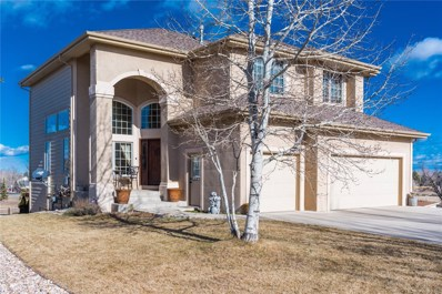 2620 Red Fox Court, Fort Collins, CO 80526 - MLS#: 3716151