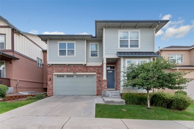 3684 E 140th Place, Thornton, CO 80602 - MLS#: 3720663