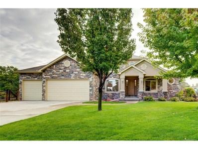11670 Montgomery Circle, Longmont, CO 80504 - MLS#: 3723555
