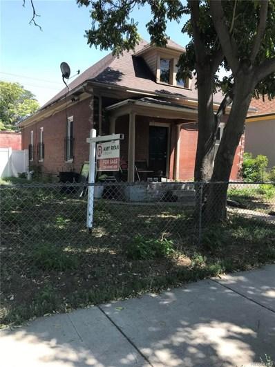 3838 N Williams Street, Denver, CO 80205 - MLS#: 3724547