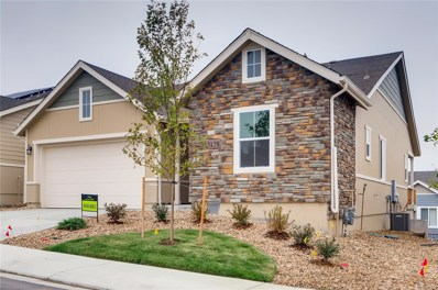 13178 Sandstone Circle, Broomfield, CO 80021 - #: 3725942