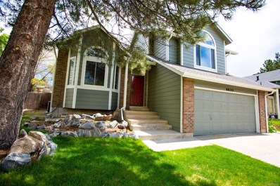 9832 Independence Street, Westminster, CO 80021 - #: 3727208