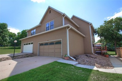 9011 Balsam Court, Westminster, CO 80021 - MLS#: 3727657