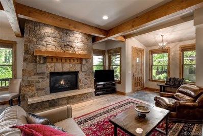 1315 Turning Leaf Court, Steamboat Springs, CO 80487 - #: 3731078