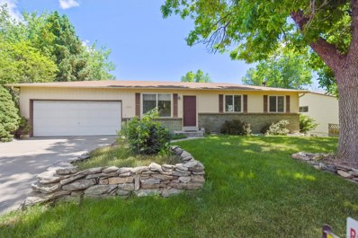 11147 W Iowa Drive, Lakewood, CO 80232 - #: 3733884