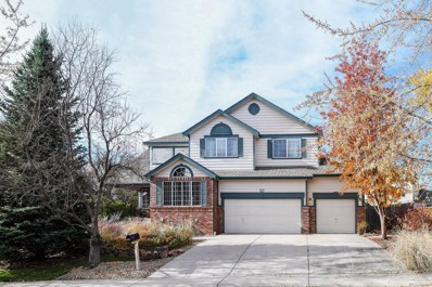 1671 Hemlock Way, Broomfield, CO 80020 - #: 3734729