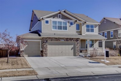 6514 Saratoga Trail, Frederick, CO 80516 - #: 3738282