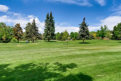 7441 Old Mill Trail, Boulder, CO 80301 - MLS#: 3741969