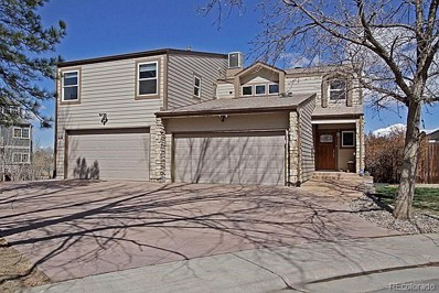 6894 Winona Street, Westminster, CO 80030 - #: 3742590