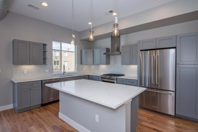 3330 S Washington Street, Englewood, CO 80113 - MLS#: 3748125