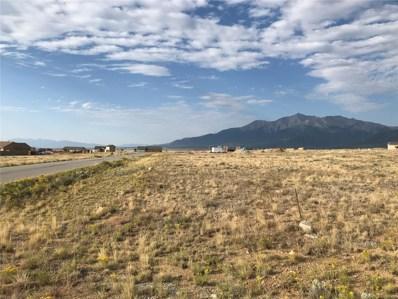 16609 Holly Court, Buena Vista, CO 81211 - MLS#: 3748202