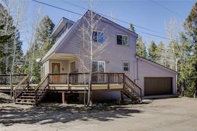 9432 Corsair Drive, Conifer, CO 80433 - #: 3754288