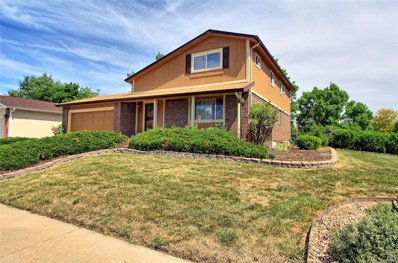 5711 W 110th Place, Westminster, CO 80020 - MLS#: 3758513