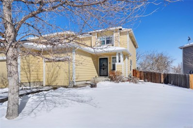 7870 Ogden Court, Thornton, CO 80229 - #: 3758647
