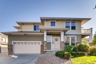 3000 E 112th Avenue UNIT 22, Northglenn, CO 80233 - #: 3759490