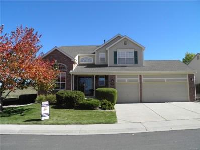 2717 Signal Creek Place, Thornton, CO 80241 - MLS#: 3760294