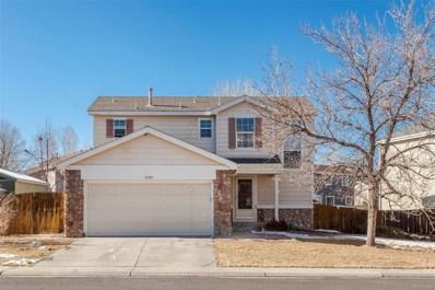 11745 Elizabeth Circle, Thornton, CO 80233 - MLS#: 3764212