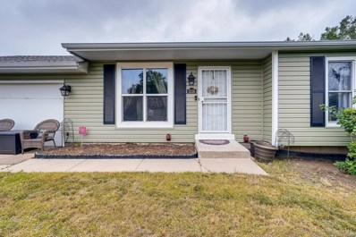 2516 W 99th Place, Federal Heights, CO 80260 - #: 3770125