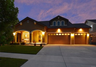 3708 Woodhaven Lane, Johnstown, CO 80534 - MLS#: 3770646
