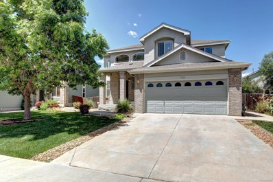 12433 Cherry Street, Westminster, CO 80241 - #: 3771951