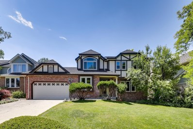 2672 W 118th Avenue, Westminster, CO 80234 - #: 3771969