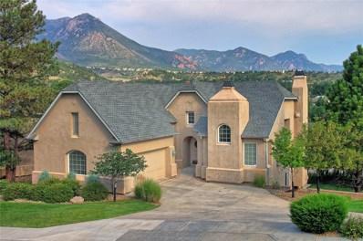 2036 Guardian Way, Colorado Springs, CO 80919 - #: 3776691
