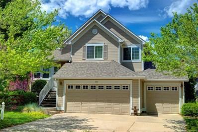 665 Princeton Place, Lafayette, CO 80026 - MLS#: 3780589